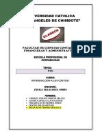 INTRODUCCION-ALOS-COSTOS-I.pdf