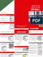manual drywall.pdf