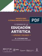 Orientaciones-a-establecimientos-educacionales-SEA-2016.pdf