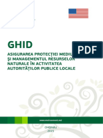 8981 GHID Mediu APL Web (2)