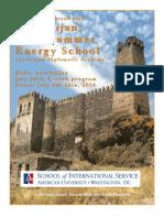 Azerbaijan 2014 Program Guide 2-7-14 Revision 3