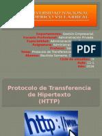 Protocolo de Transferencia de Hipertexto.pptx