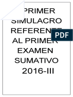 PRIMER SIMULACRO REFERENTE AL PRIMER EXAMEN SUMATIVO.docx