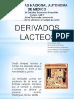 Presentacion Derivados Lacteos Final.