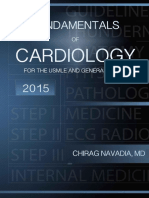 Fundamentals_of_Cardiology_For_the_USMLE_and_General_Medics.pdf