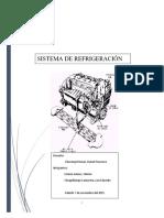 monografia de sistemas de refrigeracion.pdf