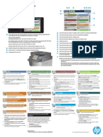 panel de control lista de funciones.pdf