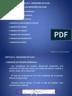 CAPITULO 3 transp.pdf