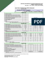 Correlatividades Tecnicatura_plan Decreto 730