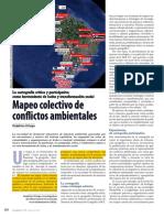 Ortega, D. (2012). - Mapeo colectivo de conflictos ambientales.pdf