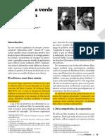 Pérez, K. y  Fernández-Font, R. (2015). Informática verde y Procomún.pdf