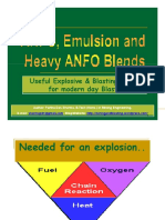 30836036-ANFO-Emulsion-and-Heavy-ANFO-Blends-Useful-Explosive-and-Blasting-Agent-for-modern-day-blasting.pptx