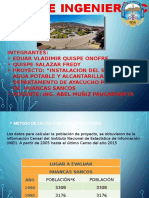 ppt proy. ayacucho EDUAR QUISPE ONOFRE.pptx