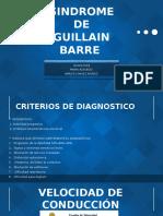 diagnostico gb