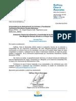 Informe Final Reservorios Compartidos.pdf