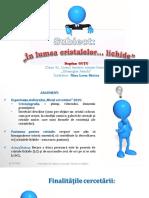 cristale-bogdan-2016.pdf