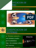 TEORIA DE SISTEMAS.ppt