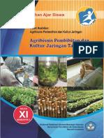 AGRIBISNIS PEMBIBITAN DAN KULTUR JARINGAN XI-3.pdf
