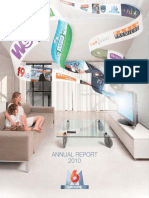 M6groupe - Registration document 2010.pdf