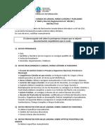 Instructivo de Declaracion Jurada (1)