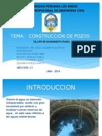 construccion_de_pozos_en_ppt_MODIFICADO[1].pptx