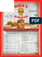 Flyer (Lanches)_90g_140x202_4x4