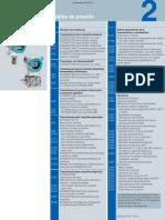FI01_es_kap02.pdf