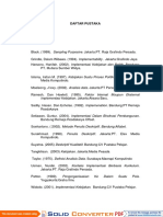 9-daftarp-x.pdf