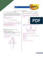 Função Modular (Exercícios)