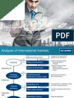 Session 3 - Analysis (1).pdf
