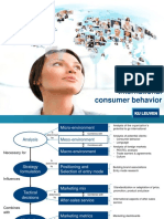 Session 4 - Analysis (2) - Consumers.pdf