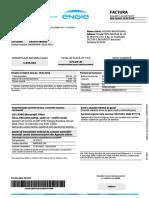 Factura_GDF_SUEZ_Energy_Romania(1).pdf