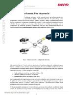 Udostepnianie_kamer_IP_w_Internecie(1).pdf