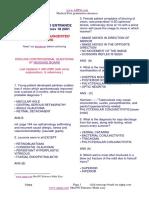 aiims pg.pdf