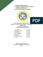 ASUHAN KEPERAWATAN FIX.docx