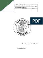 Projekt Sieci.pdf