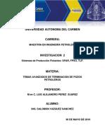 Sistemas Flotantes tarea.pdf