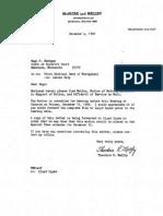 1969-12-04letterTRMtoHPH