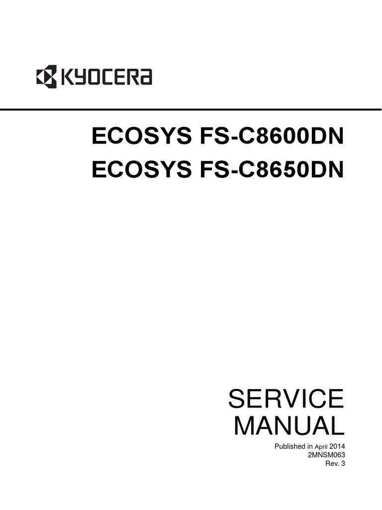 FS-C8650DNENSMR3.pdf