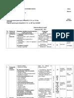 Patrimoniul Unitatii Planificare (1)