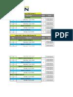 160510_Draft Jadwal UAS UWIN 4 & 5 Juni 2016.xlsx