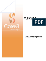 Ramesh CoreEL VLSI VSAT Module1 2 [Compatibility Mode]
