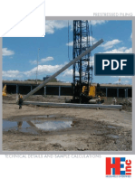 PileDesignGuide.pdf