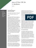 productPDF_20935