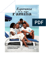 ConseJero Familiar 1