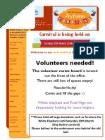 carnival-6th-newsletter