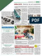 Artigo Região Horta Pedagógica 26 05 16