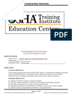 OTIEC Lesson Plan - Cranes_v.05.18.15