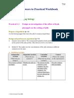 BioWorkbook1A Ans e