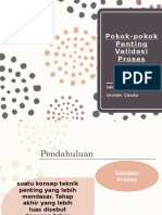 Ppt TFS Solid